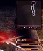 RUIN EX
