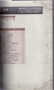 データページ2