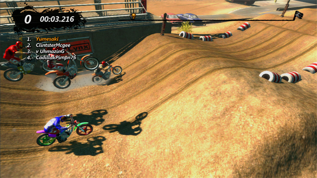 Trials EVOLUTION_01