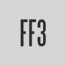 FF3(バーチャルコンソール版)