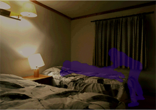 透の部屋1