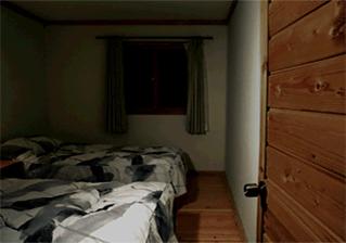透の部屋2