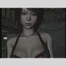 Wii2HDMI_4:3