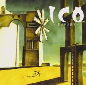 ICO_ost