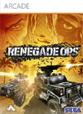 renegade_ops